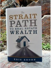 Turbo-Charge Your Retirement Through Cash-Flow Real Estate