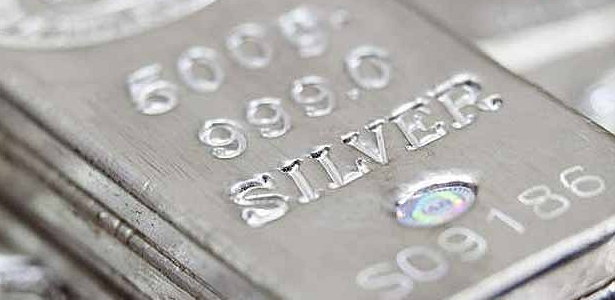 Why the U.S. Mint Has Sold Out of Silver Coins