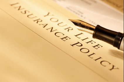 Video – How not to mess up your life insurance policy