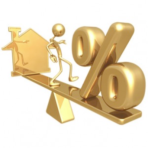 How to Analyze An Investment Property Using Cap Rates