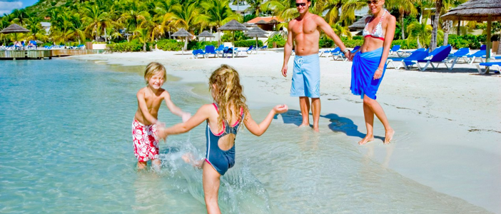 EDUCATIONAL FAMILY VACATIONS: 3 WAYS TO MAKE LEARNING FUN AND MEMORABLE