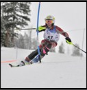 Help My Son Get To The Olympics – Go Fund Me – Raising 250K