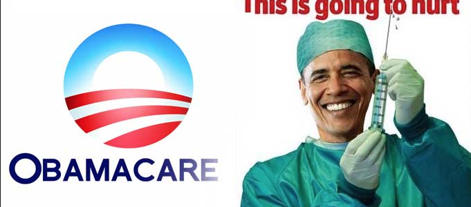 How To Really Understand Obama Care